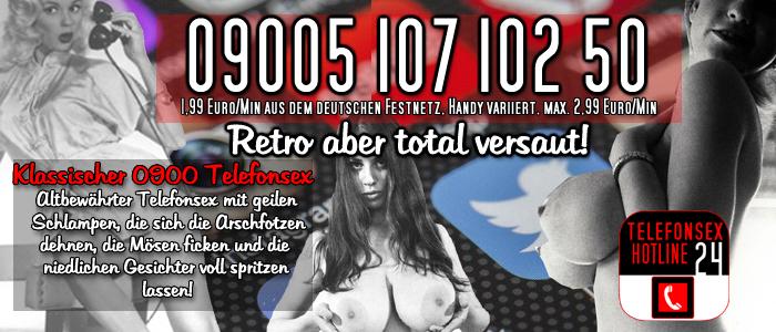 224 Telefonsex Hotline24 - geiler Live Telefonsex rund um die Uhr